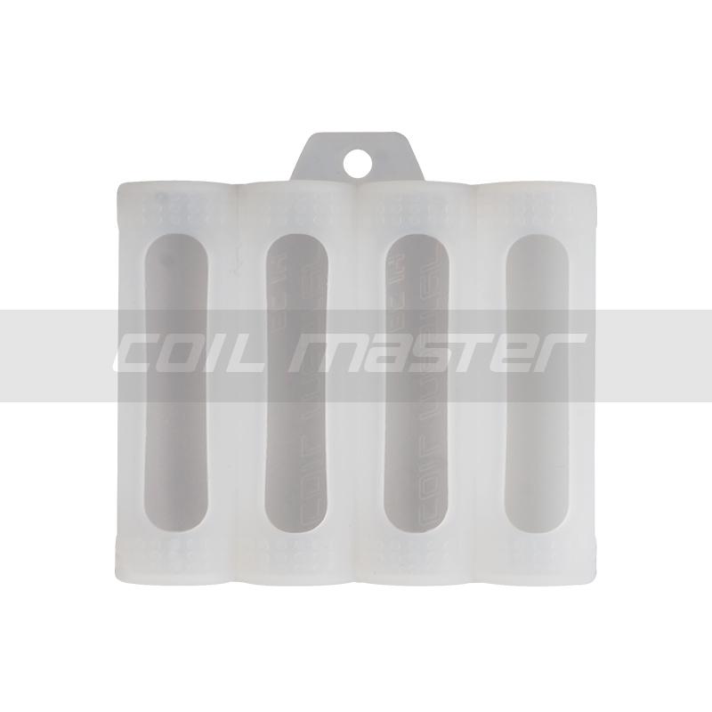 battery-case-4bay-white-2