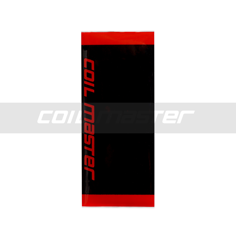 coil-battery wraps-1