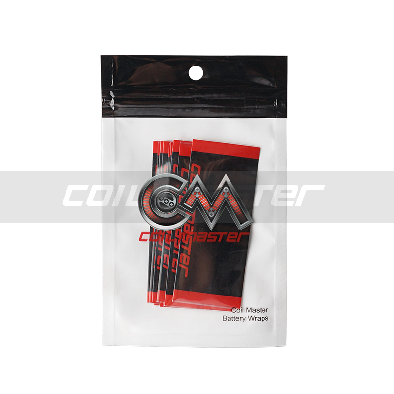 coil-battery wraps-4