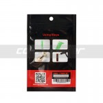 coil-battery wraps-5