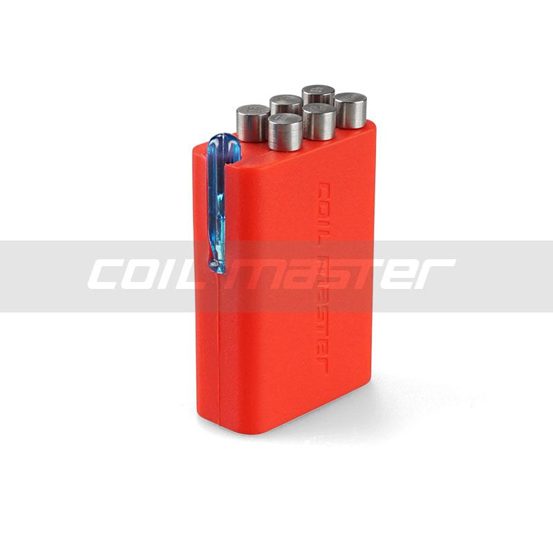 coilmaster-coiling-kit-v4_2