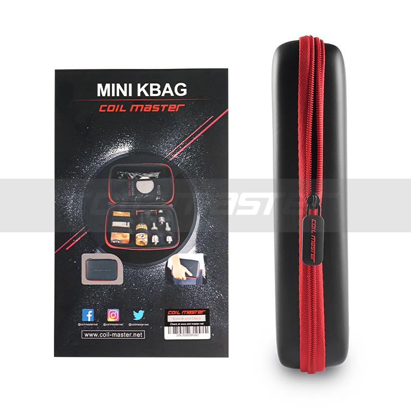 mini-kbag-8