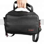 vape-bag-black-10