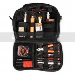 vape-bag-black-11