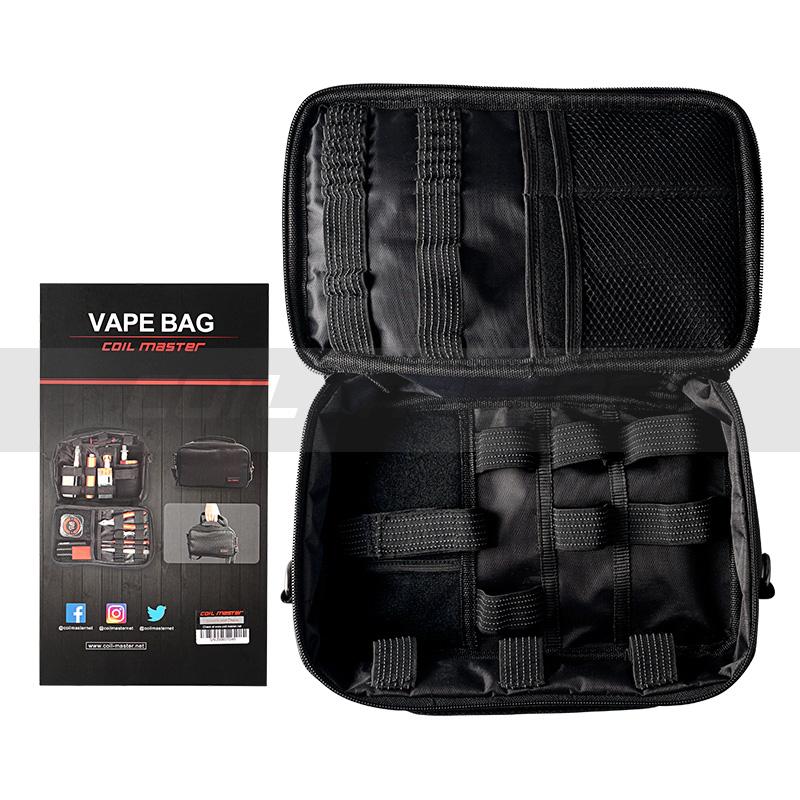vape-bag-black-2