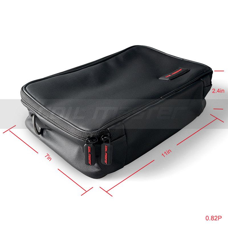 vape-bag-black-3-1
