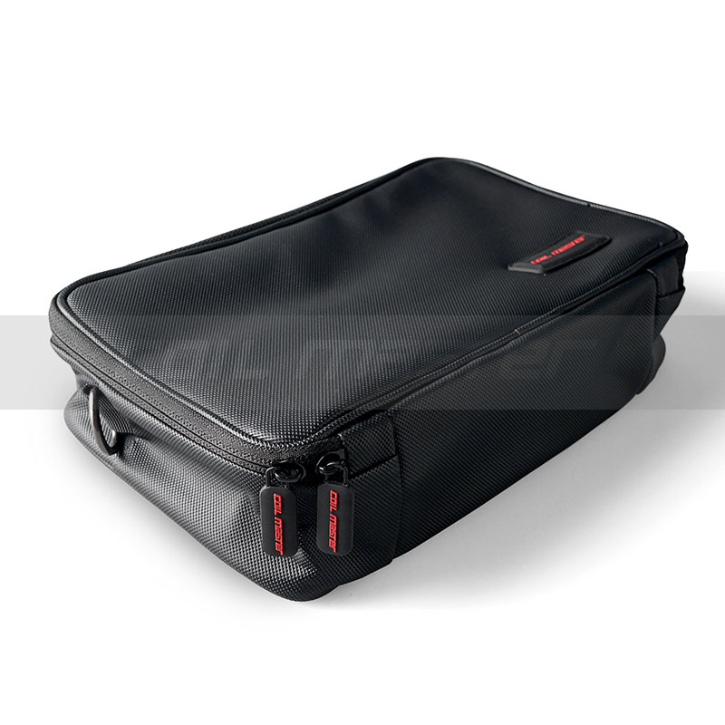 vape-bag-black-3