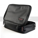 vape-bag-black-4