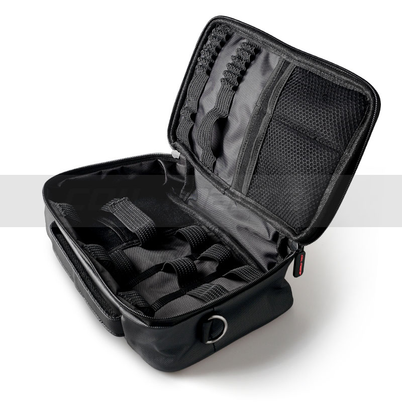 vape-bag-black-6