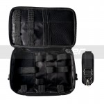 vape-bag-black-7