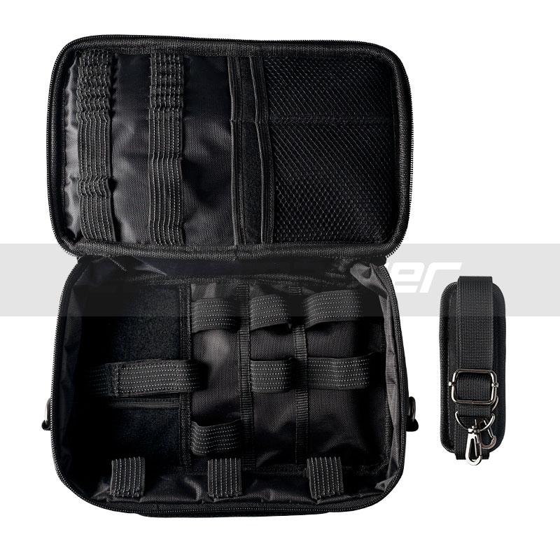 vape-bag-black-7