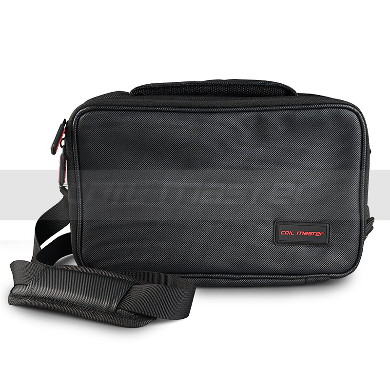 vape-bag-black-8