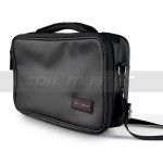 vape-bag-black-9