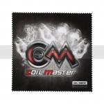 coil-master-cloth-1