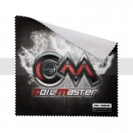 coil-master-cloth-3