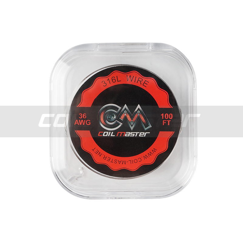 316L-WIRE-36AWG-1