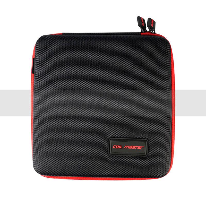 CoilMaster-DIY-Kit-V3-1