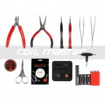 CoilMaster-DIY-Kit-V3-11