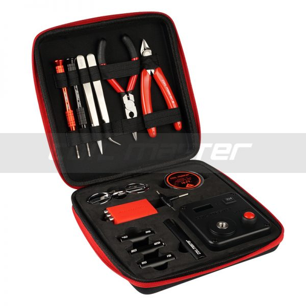 CoilMaster-DIY-Kit-V3-4