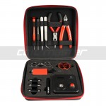 CoilMaster-DIY-Kit-V3-5