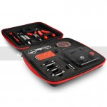 CoilMaster-DIY-Kit-V3-6