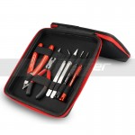 CoilMaster-DIY-Kit-V3-7