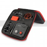 CoilMaster-DIY-Kit-V3-8