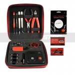CoilMaster-DIY-Kit-V3-9