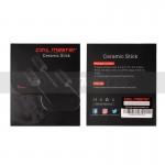 Ceramic-Stick-1