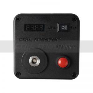 coil-master-521mini-1