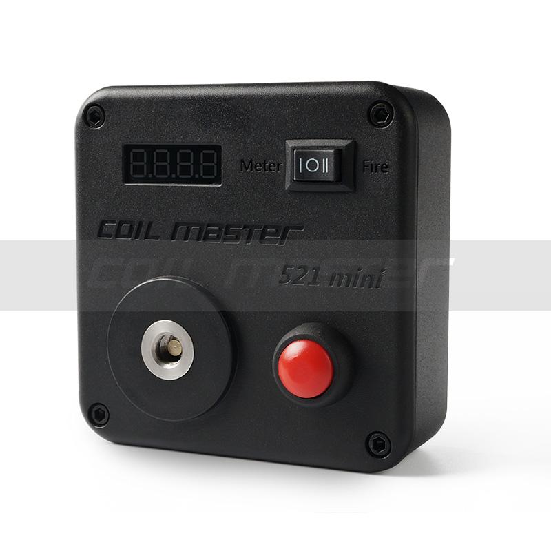 coil-master-521mini-4
