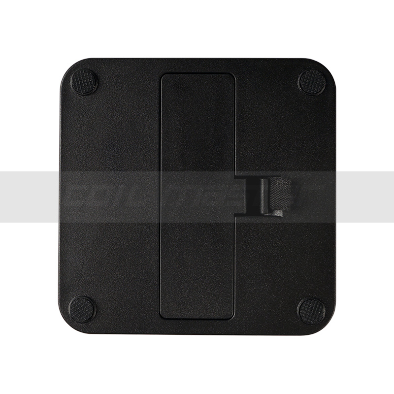 coil-master-521mini-5