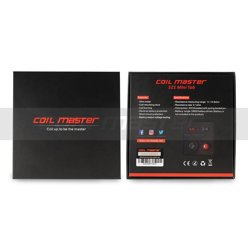 coil-master-521mini-7