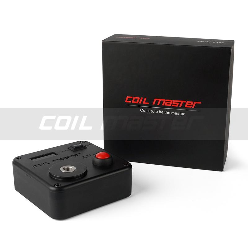 coil-master-521mini-8